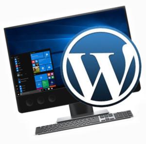 Mac Creative Websites