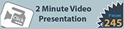 2 Min Video Rates Mac Creative Design
