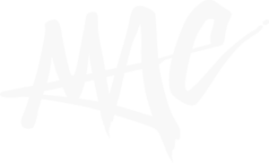 Mac Signature Water Mark