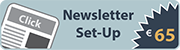 News Letter Rates