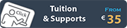 Tuition & Supports Header