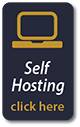 Web Self Hosting Plans